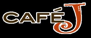 Cafe-J-Logo-new-white-border