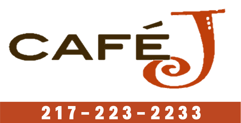 Cafe-J-Logo-phone-number-no-bg-border
